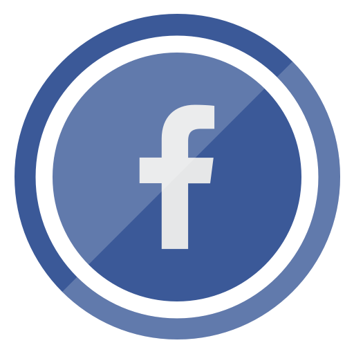 iconfinder Facebook 483484